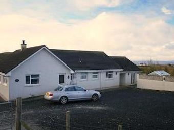 Grengolly Bornesketaig, Kilmuir, Isle Of Skye Iv51