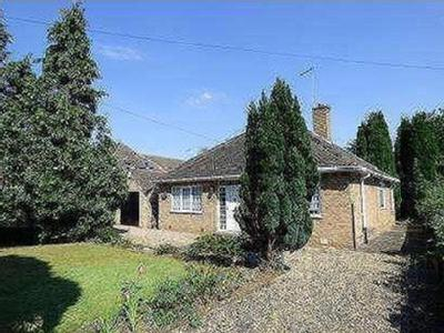 House for sale, Leicester Road