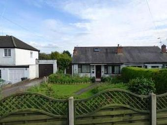 Keyham Lane, Leicester, Leicestershire Le5