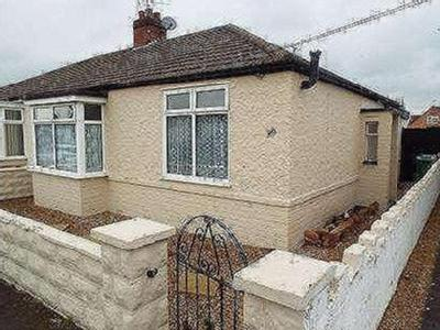Tentercroft Avenue, Syston, Leicester, Leicestershire, Le7