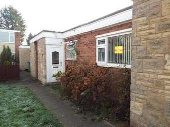 Telford Way, Thurnby Lodge, Leicester, Leicestershire Le5