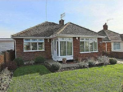 Sharon Drive, Lowestoft, Nr32