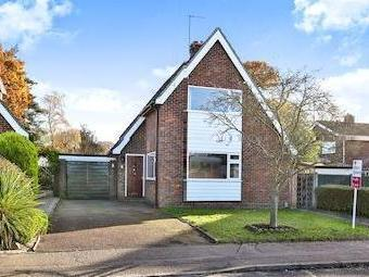 Pioneer Road, Old Catton, Norwich Nr6