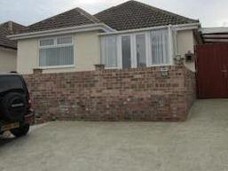 Woodbank Road, Ormesby, Middlesbrough Ts7