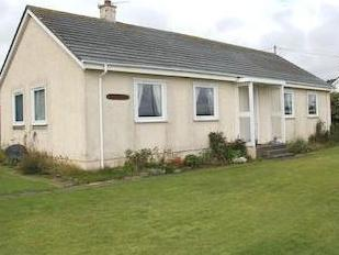 Peninver, By Campbeltown, Argyll Pa28