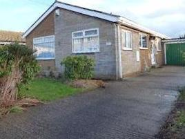 The Link, Pontefract Wf8 - Bungalow
