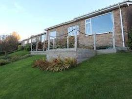 Raleigh Rise, Portishead, North Somerset Bs20