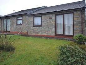 South Park Close, Redruth Tr15
