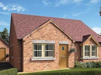 Rookery Meadows, Scotter Dn21