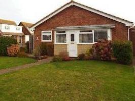 Malthouse Road, Selsey, Chichester, West Sussex Po20