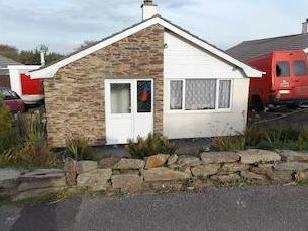 Lawrence Road, St Agnes, Cornwall Tr5