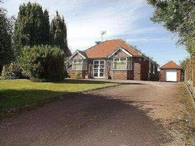 House for sale, Huthwaite Road
