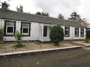 The Camps, Kirknewton Eh27 - Listed