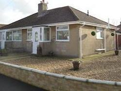 Loxley Place East, Cleveleys Fy5