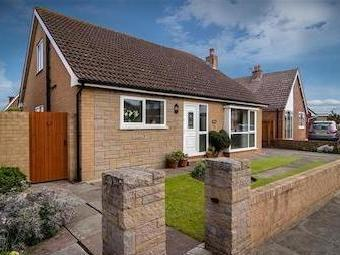 Winchcombe Road, Thornton-cleveleys Fy5
