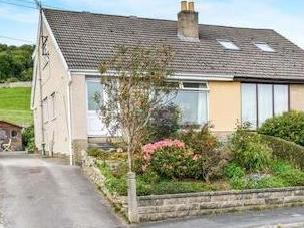 Church Hill Avenue, Warton, Carnforth La5