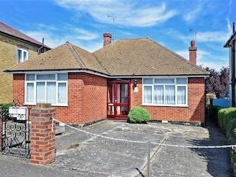 Manor Road, Tankerton, Whitstable, Kent Ct5
