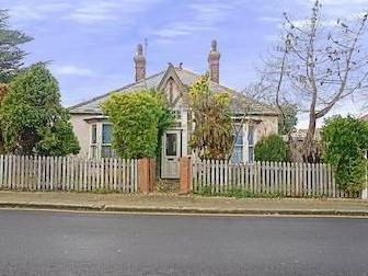 Baddlesmere Road, Whitstable Ct5