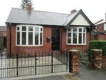Spencer Road West, Wigan, Manchester, Greater Manchester Wn6