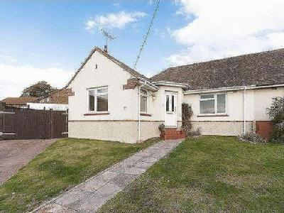 House for sale, Fontwell Close