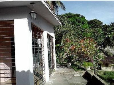 Vende-se Imovel Recife