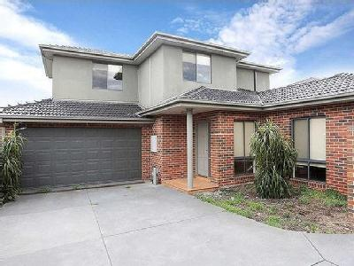 Huntingdale Road, Chadstone - Air Con