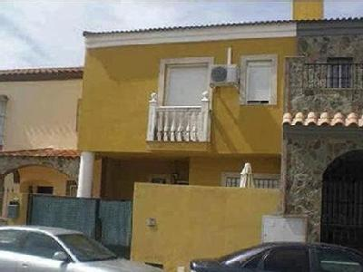 Calle C, Amadeo Vives, N 11, 0, Tocina