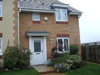 Chepstow Road, Corby, Nn18 - Modern