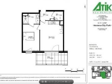Location immobilier dans cernay haut rhin for Location garage cernay