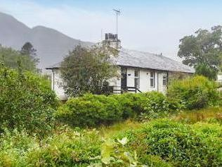 Clachaig, Dunoon Pa23 - Cottage