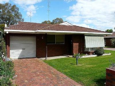 Flat for sale Tocumwal