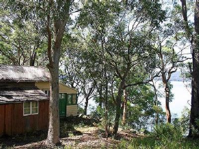 House for sale Cogra Bay - Near River