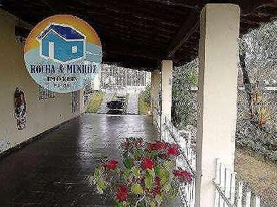 COND VALE do OURO, RIBEIRAO DAS NEVES, Casa