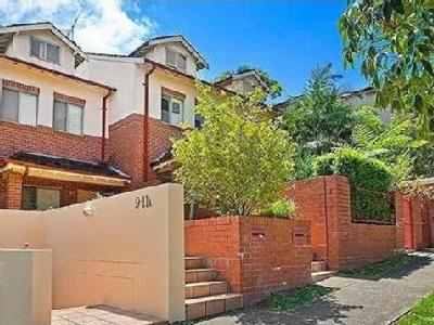 House for sale Kitchener Road
