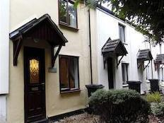Foundry Cottages, Buckley, Flintshire Ch7