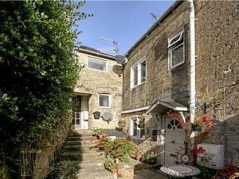 Silver Street, Chalford Hill, Stroud, Gloucestershire Gl6