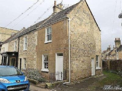 Avenue Place, Combe Down, Ba2