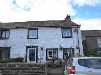 Bank View, Crosby Ravensworth, Penrith, Cumbria Ca10