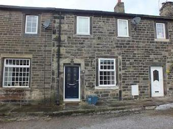 High Fold, East Morton, Keighley, West Yorkshire Bd20