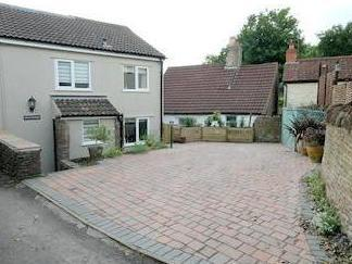 Quarry Road, Frenchay, Bristol Bs16