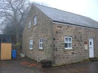 Turpins Hill Farm, Heddon-on-the-wall, Newcastle Upon Tyne Ne15