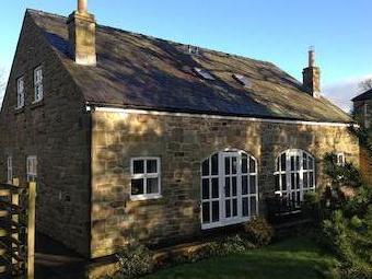 Oaktree Cottage, Heddon On The Wall, Northumberland Ne15