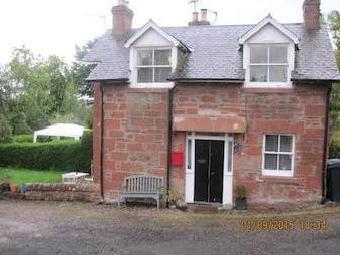 Ballindean, Inchture, Perthshire Ph14
