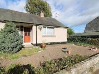 Gilmour Cottages, Belmont Street, Newtyle, Blairgowrie Ph12
