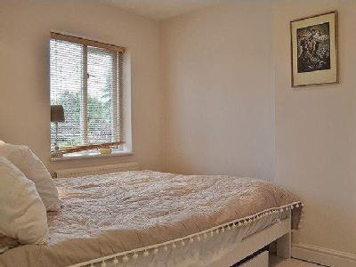 House to rent, Godstow Road - Cottage