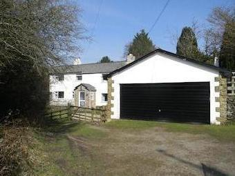 Upper Road, Pillowell, Lydney Gl15