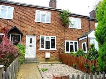 Hills Chace, Warley, Brentwood Cm14