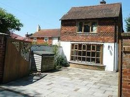 Chapel Lane, West Wittering, Chichester Po20