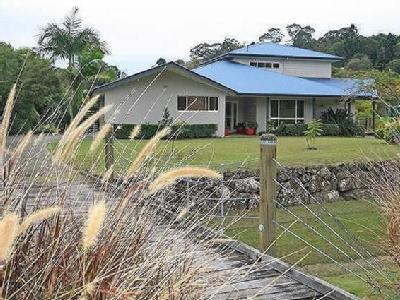 House for sale Pinegold Place