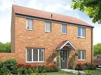 The Clayton At Oundle Road, Woodston, Peterborough Pe2